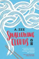 Swallowing Clouds: A Playful Journey Through Chinese Culture, Language, and Cuisine 0671646656 Book Cover