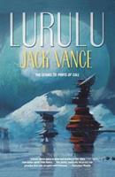 Lurulu 0312872798 Book Cover