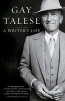 A Writer's Life 0679410961 Book Cover