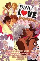 Bingo Love Volume 1: Jackpot Edition 153431024X Book Cover