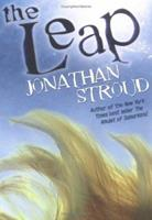 The Leap 0786851953 Book Cover