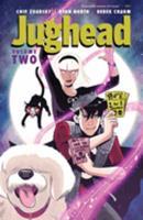 Jughead, Vol. 2 168255998X Book Cover