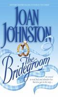 The Bridegroom 0440234700 Book Cover
