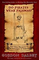 Do Pirates Wear Pajamas? 0615817459 Book Cover