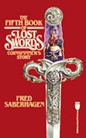 The Fifth Book of Lost Swords: Coinspinner's Story 0812552865 Book Cover