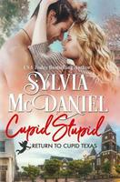 Cupid Stupid 1544134525 Book Cover