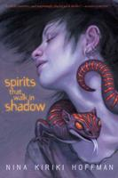 Spirits That Walk in Shadow 0670060712 Book Cover