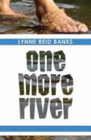One More River 0380715635 Book Cover
