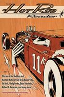 The Hot Rod Reader 0760350515 Book Cover