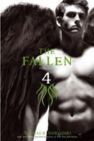 Forsaken 1442446994 Book Cover