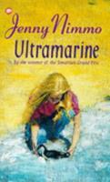 Ultramarine 041615932X Book Cover