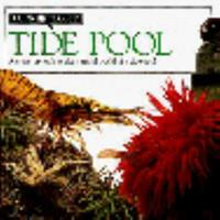 Tide Pool 1564581314 Book Cover