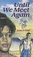 Until We Meet Again (Bluford Series, Number 7) 0439904889 Book Cover