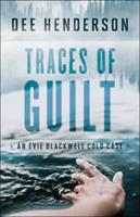 Traces of Guilt 0764218867 Book Cover