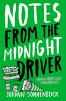 Notes from the Midnight Driver 0439757819 Book Cover