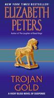 Trojan Gold 0812507584 Book Cover
