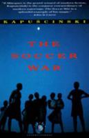 Wojna futbolowa 0679738053 Book Cover