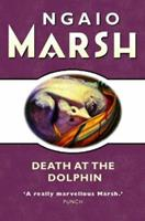 Death at the Dolphin 0515085901 Book Cover