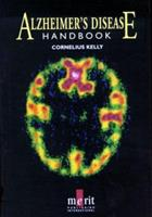 Alzheimer's Disease Handbook 1873413378 Book Cover