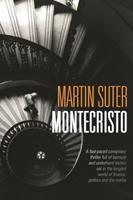 Montecristo 1843448319 Book Cover