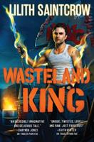 Wasteland King 0316277916 Book Cover