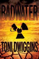 Badwater 1463579284 Book Cover