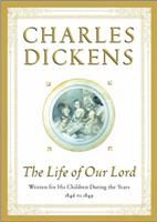 The Life of Our Lord 0840791267 Book Cover