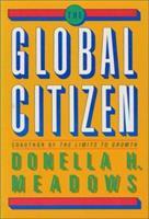 Global Citizen 1559630582 Book Cover