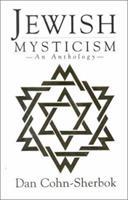 Jewish Mysticism 1851681043 Book Cover