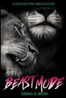 Beast Mode 179555455X Book Cover