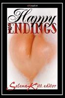 Happy Endings 1453683267 Book Cover