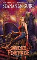 Tricks for Free 0756410401 Book Cover
