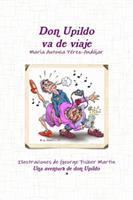 Don Upildo Va de Viaje 1387836013 Book Cover
