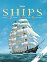 Ships (Single Subject Reference) 0753452804 Book Cover