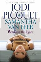 Between the Lines 1451635818 Book Cover