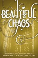 Beautiful Chaos 031612351X Book Cover