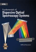 Fundamentals of Dispersive Optical Spectroscopy Systems 0819498246 Book Cover