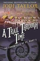 A Trail Through Time 1597808717 Book Cover