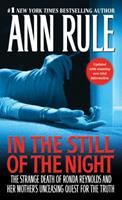 In the Still of the Night: The Strange Death of Ronda Reynolds
