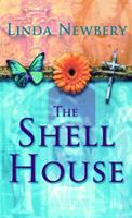The Shell House 0099455935 Book Cover