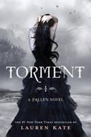 Torment 038573915X Book Cover