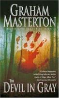 The Devil in Gray 0843953616 Book Cover