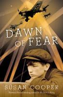 Dawn of Fear 0689713274 Book Cover