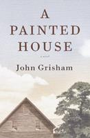 A Painted House 038550120X Book Cover