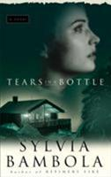 Tears in a Bottle 1576738027 Book Cover