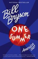 One Summer: America 1927 0767919416 Book Cover