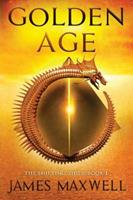 Golden Age 1503948412 Book Cover