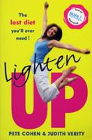 Lighten Up 0712670343 Book Cover
