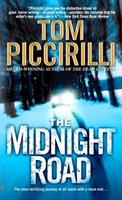 The Midnight Road 0553384082 Book Cover