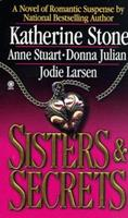 Sisters and Secrets 0451408322 Book Cover
